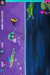 i War Alien Defeat Gold screenshot 1/5