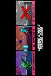 i War Alien Defeat Gold screenshot 2/5