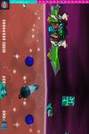 i War Alien Defeat Gold screenshot 3/5