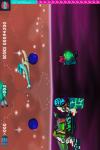 i War Alien Defeat Gold screenshot 4/5