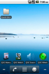 QS-Manage Apps screenshot 1/3
