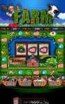 Farm Slot Machines screenshot 2/3