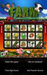 Farm Slot Machines screenshot 3/3