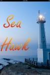 Sea Hawk screenshot 1/1