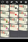 Pile Solitaire screenshot 1/1