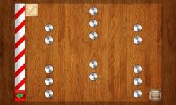 Box Game Free screenshot 4/4