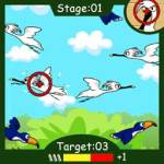 Bird Hunt Pro screenshot 2/4