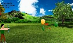 Bow And Balloon screenshot 6/6
