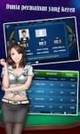 Poker Texas Boyaa by Boyaa screenshot 3/4