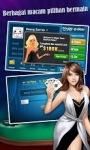 Poker Texas Boyaa by Boyaa screenshot 4/4