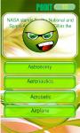 General Knowledge Quiz - GK Quiz - IQ Test Free screenshot 1/2