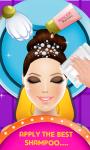 Princess Hair Salon screenshot 2/6