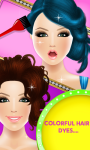 Princess Hair Salon screenshot 4/6