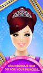 Princess Hair Salon screenshot 5/6