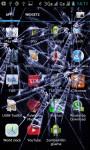 Break Screen on Touch screenshot 4/6