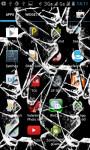 Break Screen on Touch screenshot 5/6