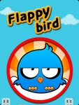 Flappy Bird - Fly Birdie screenshot 1/4