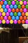Bubble Legend Game screenshot 1/3