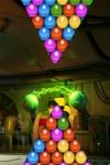 Bubble Legend Game screenshot 2/3