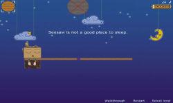 Wake Up Box screenshot 2/3