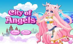 City Of Angels screenshot 1/6