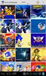 Free Sonic Wallpapers screenshot 4/6