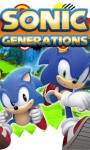 Free Sonic Wallpapers screenshot 5/6