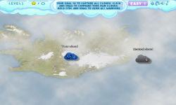 Cloud Wars Game screenshot 3/3