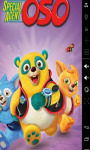 Kids Puzzle Agent Oso screenshot 1/6