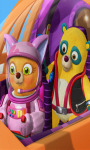 Kids Puzzle Agent Oso screenshot 5/6