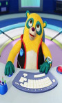 Kids Puzzle Agent Oso screenshot 6/6