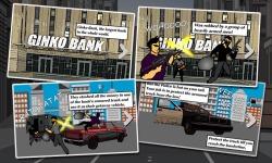Highway Pursuit Games screenshot 2/4