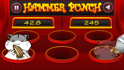 Hammer Punch screenshot 4/6