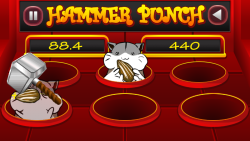 Hammer Punch screenshot 6/6