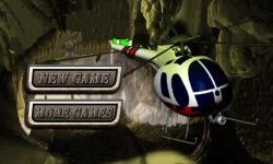 copter II Games screenshot 1/4