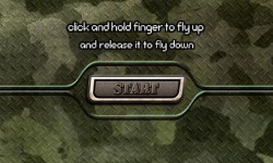 copter II Games screenshot 2/4