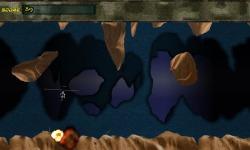 copter II Games screenshot 4/4