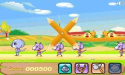 Angry Dinosaur Games screenshot 2/4