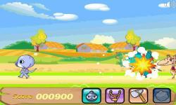 Angry Dinosaur Games screenshot 4/4