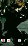 Batman and Catwomen Live Wallpaper screenshot 5/6
