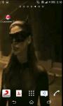 Batman and Catwomen Live Wallpaper screenshot 6/6