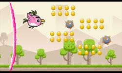 Fly Golden Eggs screenshot 6/6