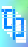 Runner Run - Android screenshot 2/3