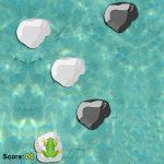 Tap Jumping Frog screenshot 3/3