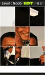 Mithun Chakraborty Jigsaw Puzzle screenshot 4/5