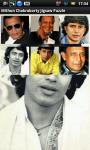 Mithun Chakraborty Jigsaw Puzzle screenshot 5/5