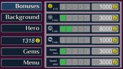Musa screenshot 4/6