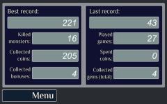 Musa screenshot 5/6