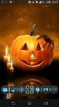 Halloween Wallpapers HD Free screenshot 2/6