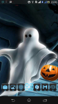 Halloween Wallpapers HD Free screenshot 3/6